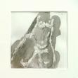 g03-tusche-laviert-figur-13-x-13-cm