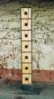 10gedenktafeln-buche-gewachsteisen-292-x-10-cm-80-x-100-cm