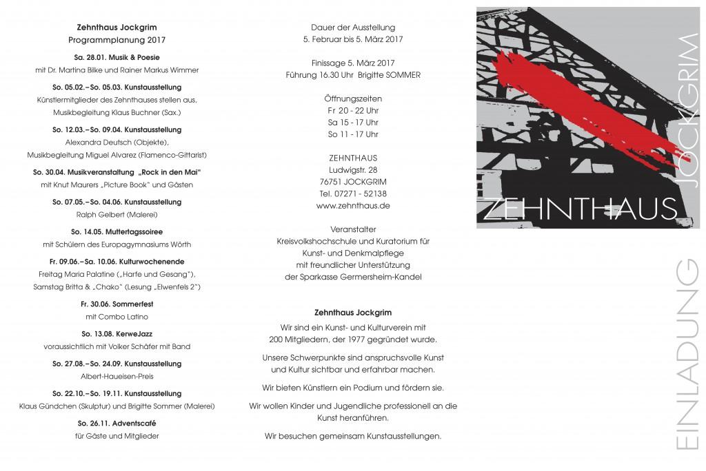 Einladung_Zehnthaus Jockrim